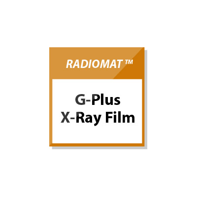 RADIOMAT-G-Plus-X-ray-Film_thumb.jpg