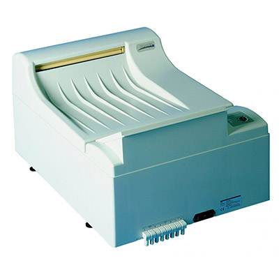 protec optimax x-ray film processor