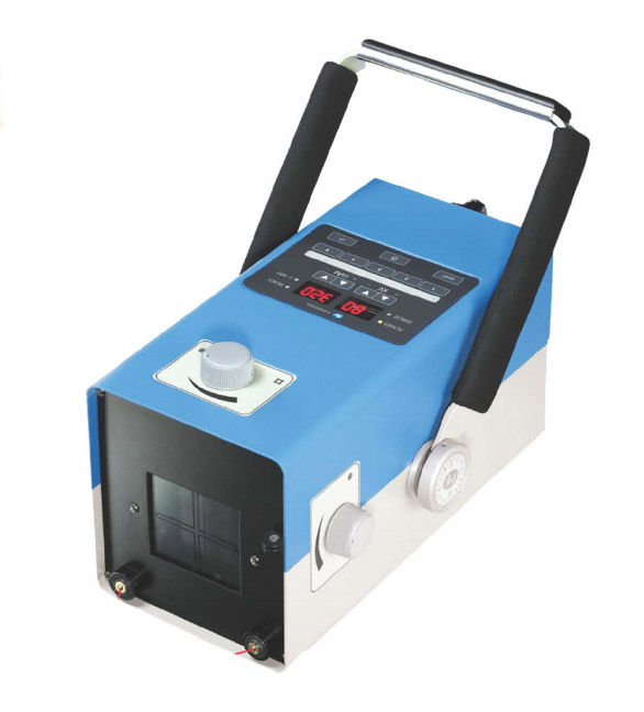 High Frequency Portable X-Ray 9020HF